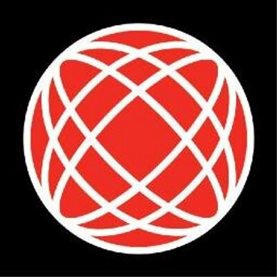 Aon warranty group inc