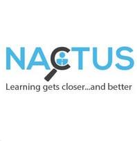 Nactus icon
