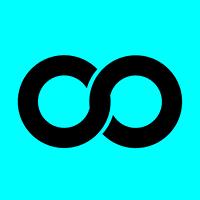 Intraboom, Inc. icon