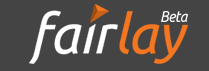 Fairlay icon