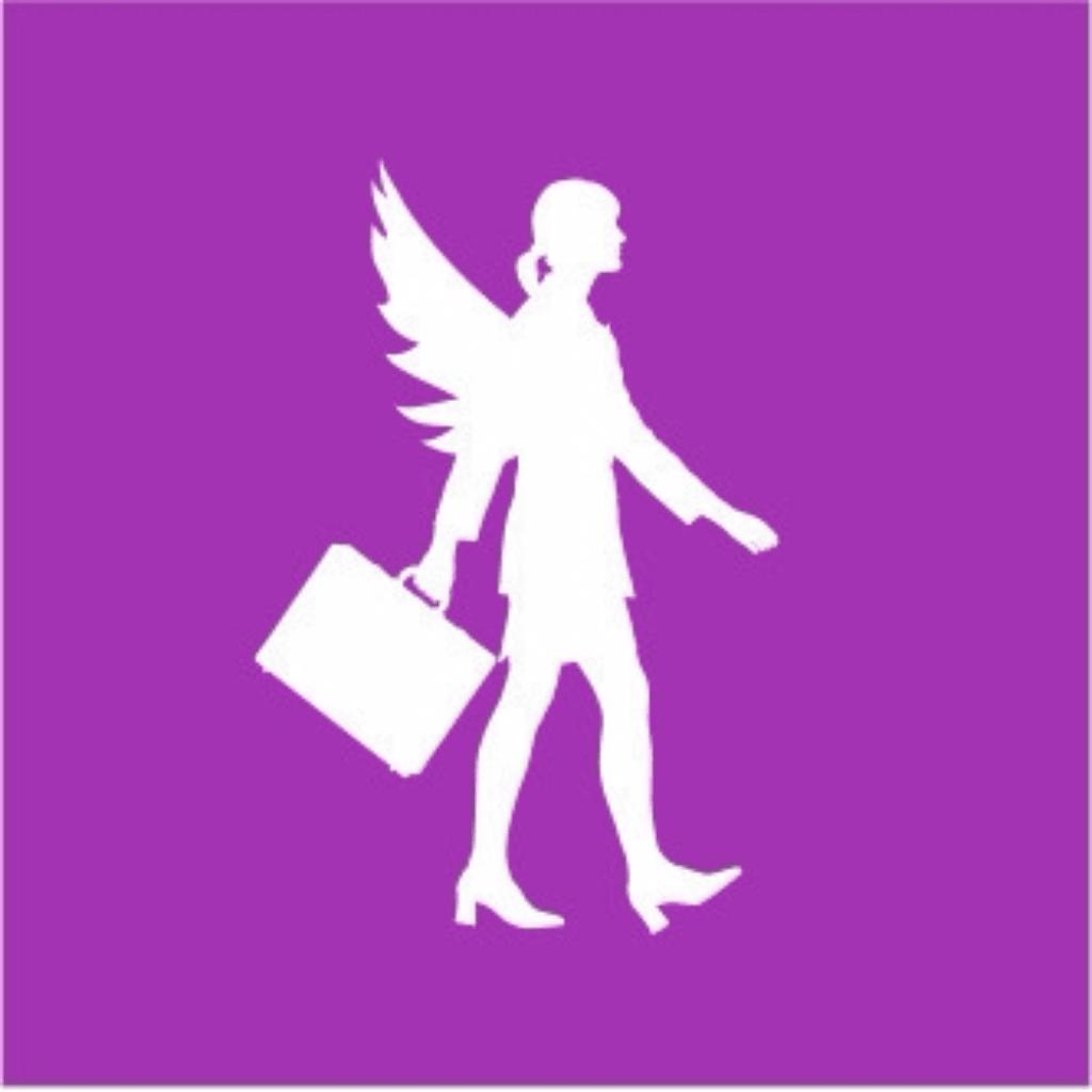 Fairygodboss icon