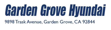 Garden Grove Hyundai crunchbase