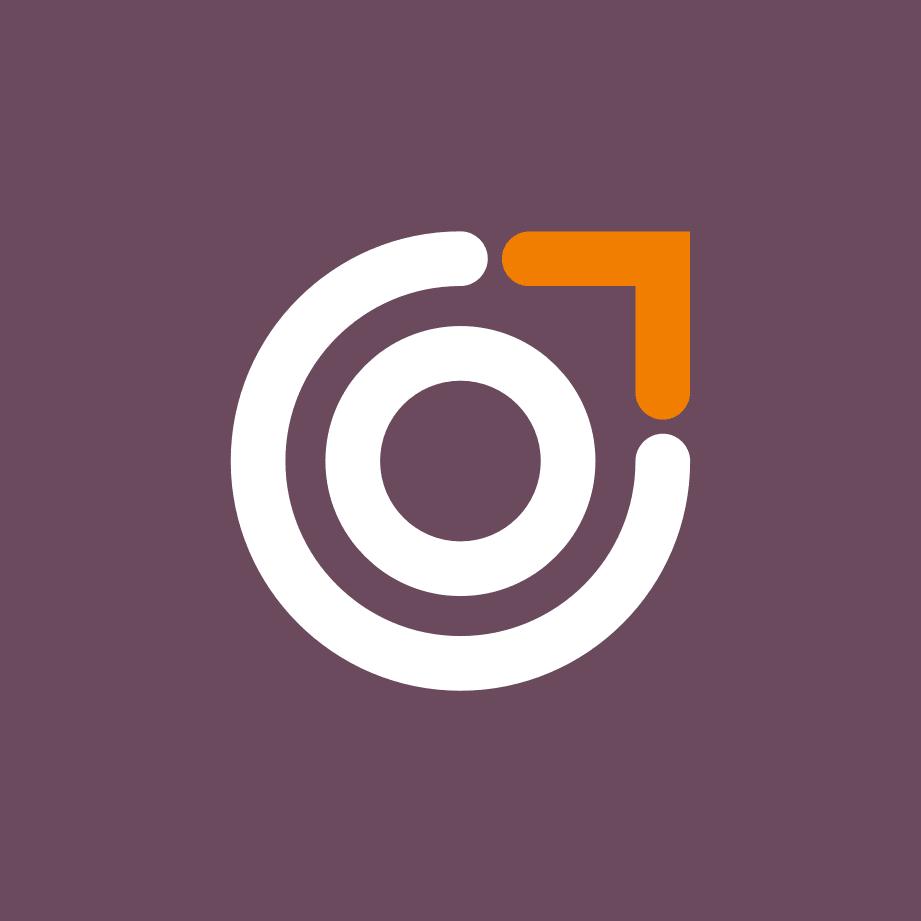 Ordercity icon