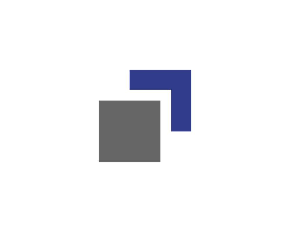 Logo for Secocha Ventures