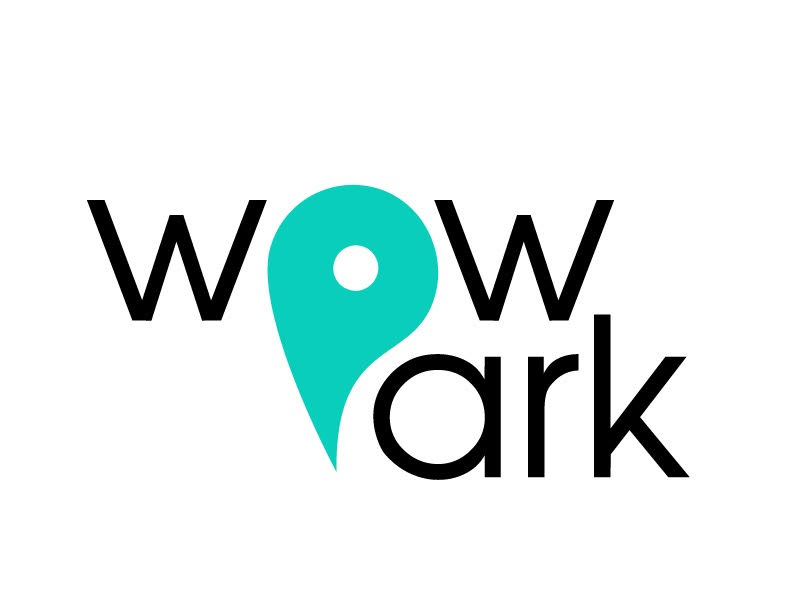 WOWPark icon