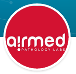 Airmed Path Labs icon