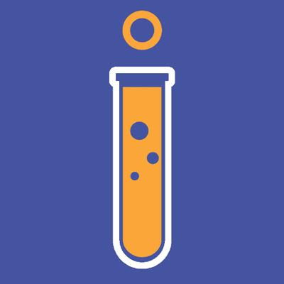 eChemion icon