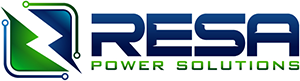 Image Result For Resa Power Solutions