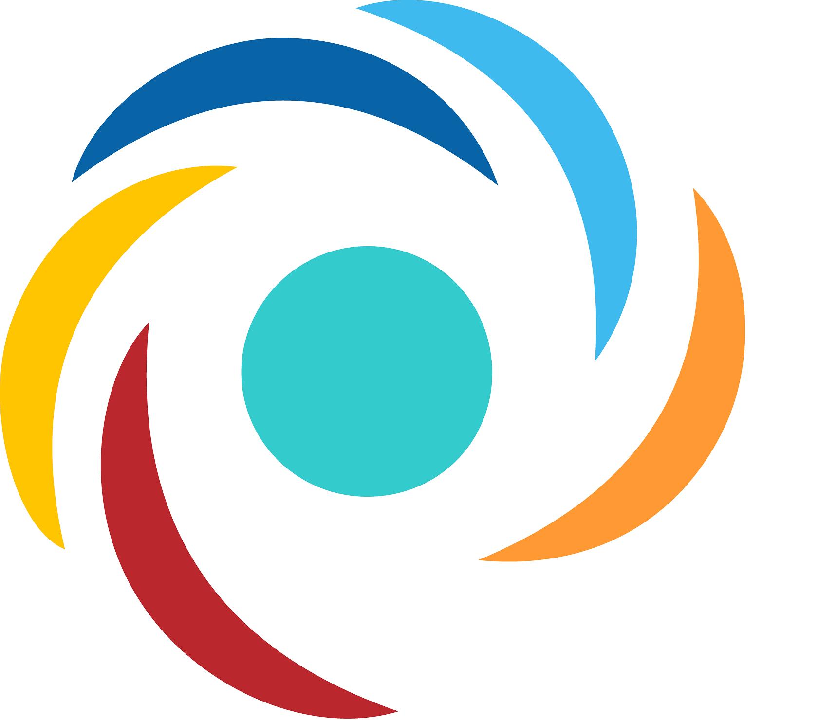 Intello Labs icon