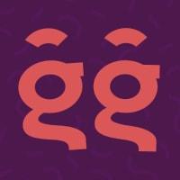 Hygglo icon