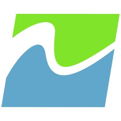 Rapid Flow Technologies