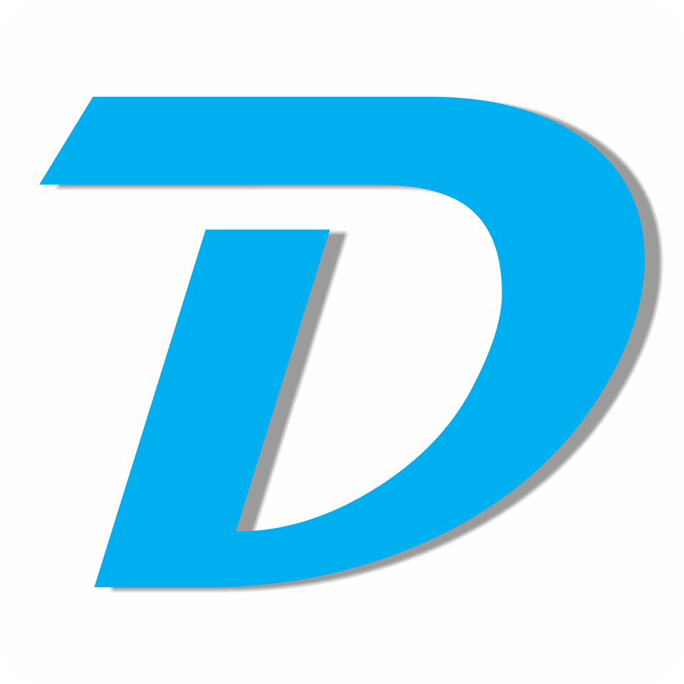 Dataoxy Technologies icon