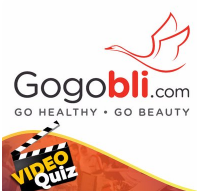 Gogobli icon