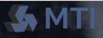 TestMetal icon