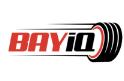 BayIQ icon