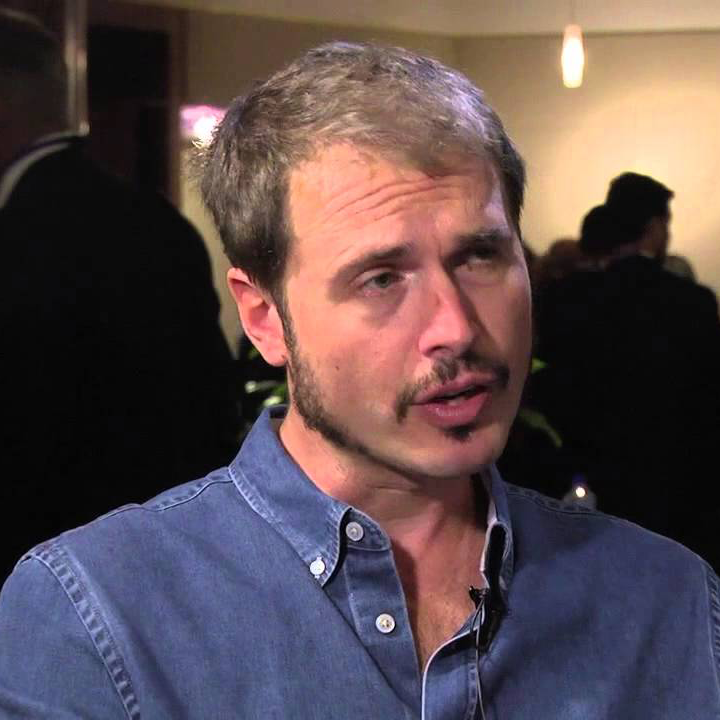 Kimbal Musk Co Founder The Kitchen Community Crunchbase