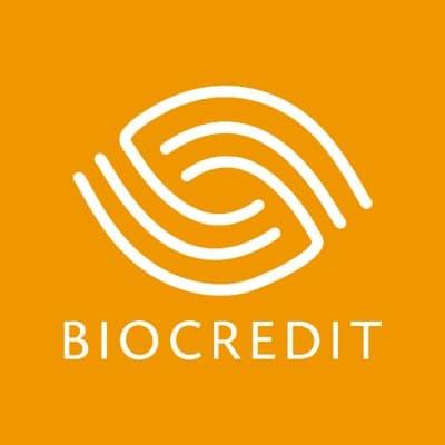 BioCredit icon