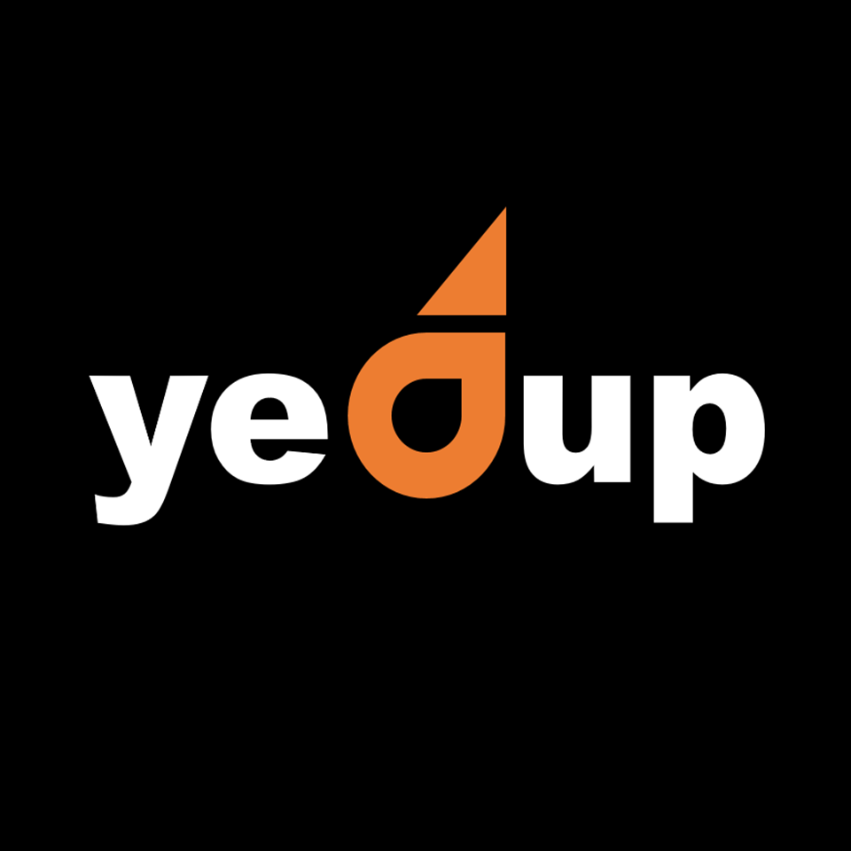 Yedup Limited
