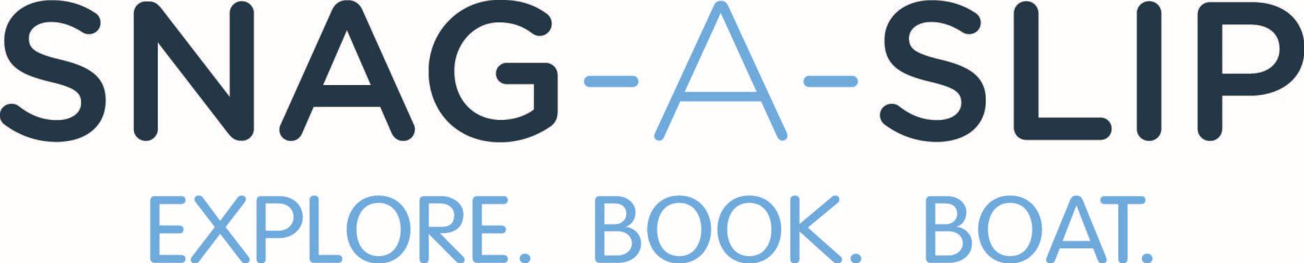 Snag-A-Slip icon