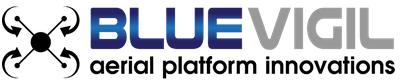 Blue Vigil icon