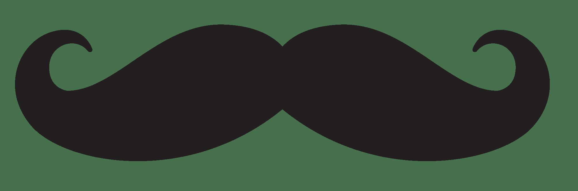 mustache website crunchbase
