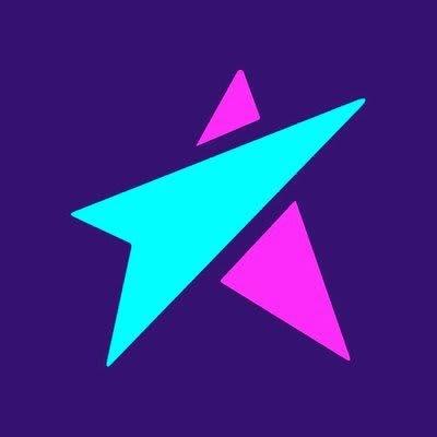 Live.me icon