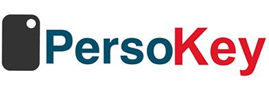 Persokey icon