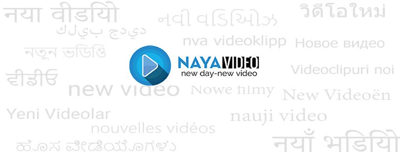 NayaVideo icon