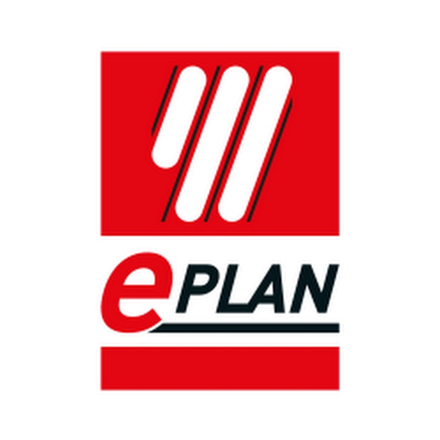 Eplan software solutions - Eplan Software Solutions 20