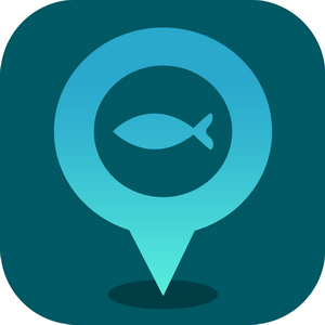 Fishpointer Web SRL icon