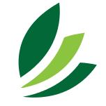 SENCROP icon