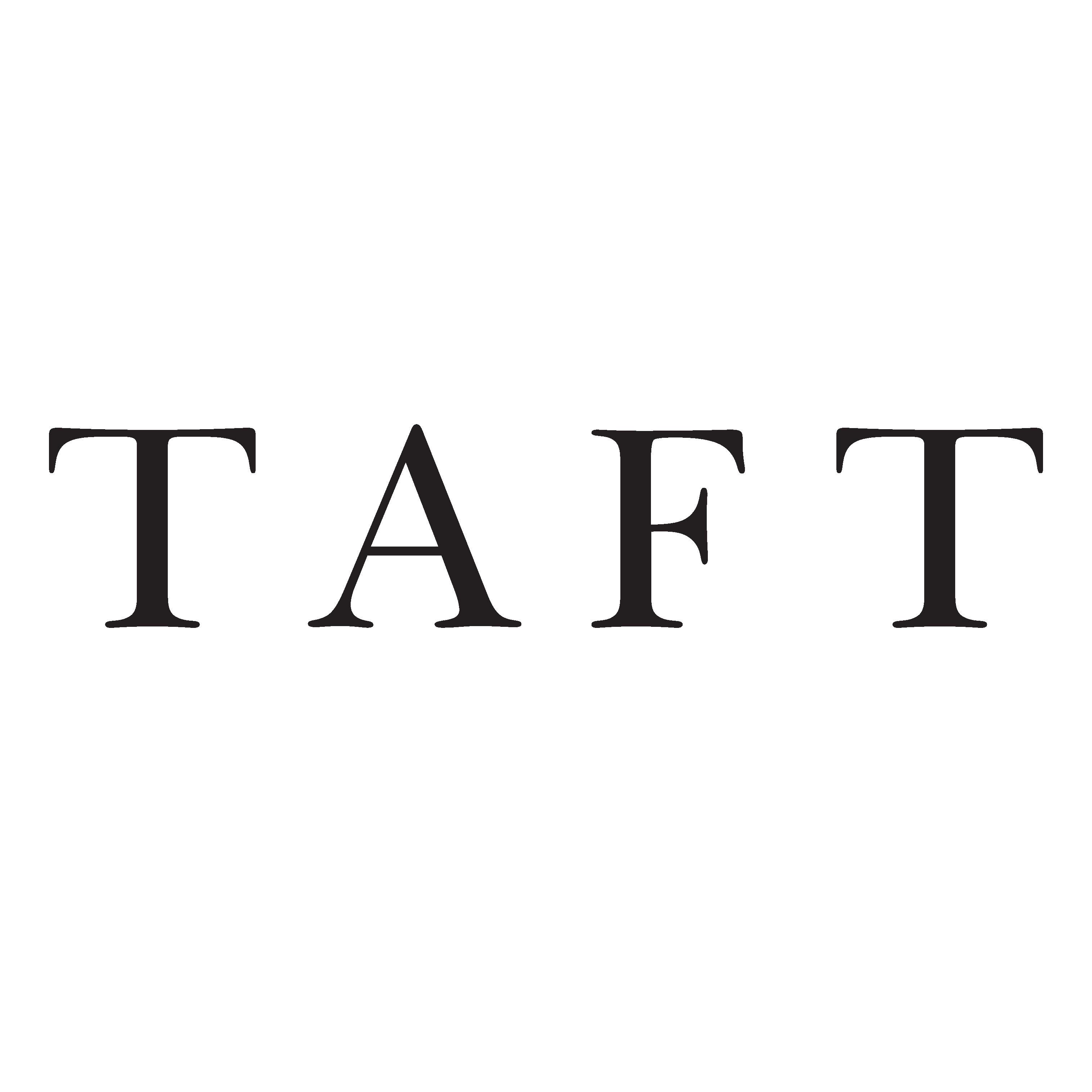 Taft icon