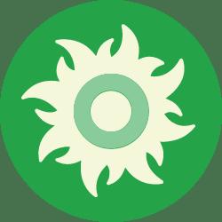 Tenzo Tea icon