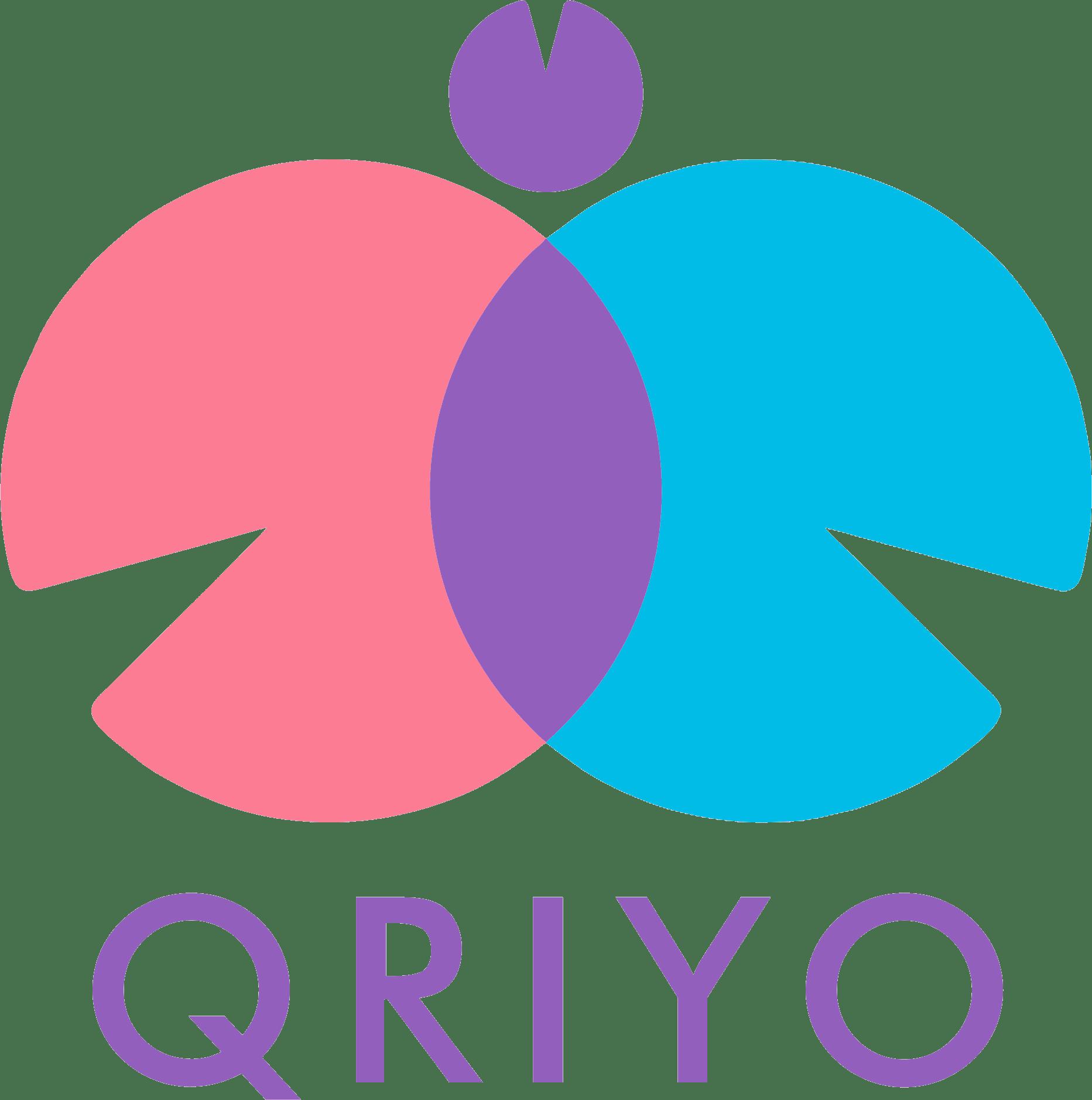 Qriyo Home Tuitions icon