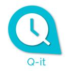 Q-IT icon