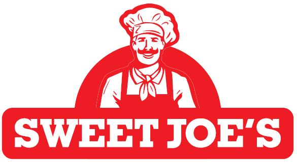 Sweet Joe's icon