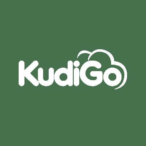 KudiGo icon