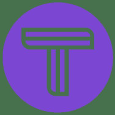 Trusona icon