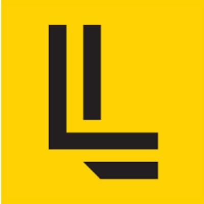 Landor associates crunchbase for Landor logo
