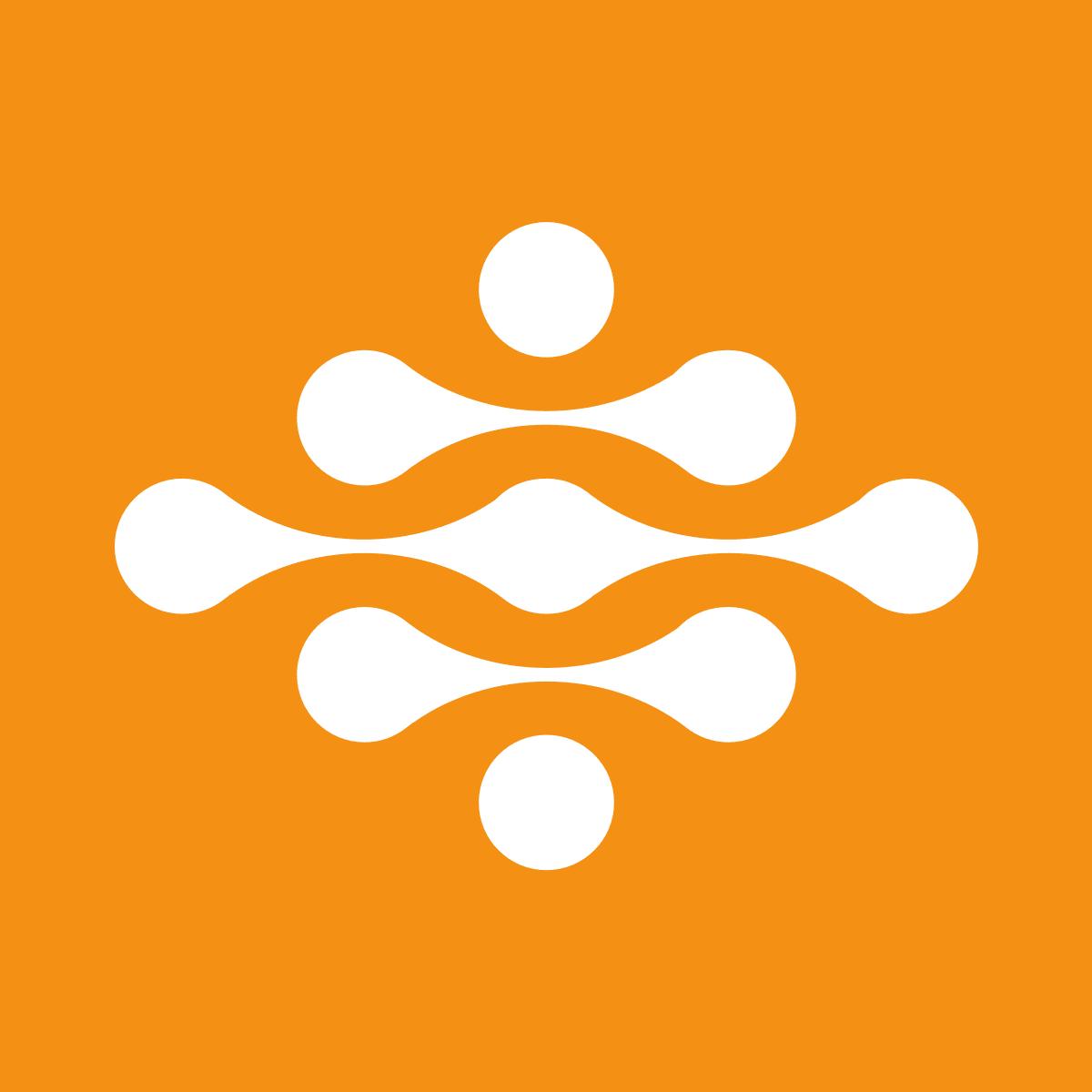 Sweetbridge, Inc. icon