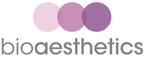 BioAesthetics icon