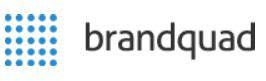 Brandquad icon