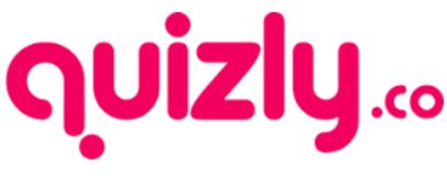 Quizly icon