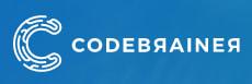 CodeBrainer