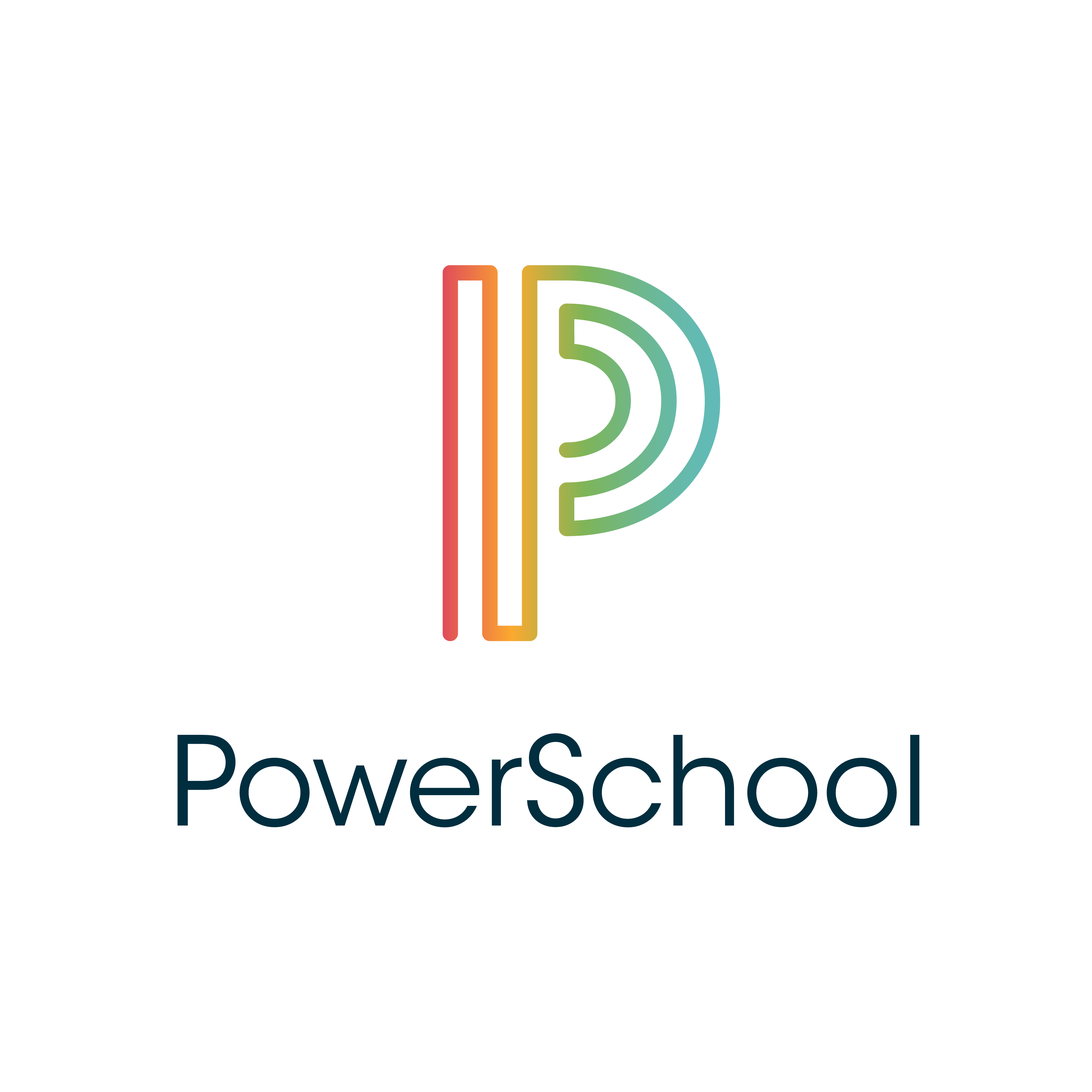 Image result for Powerschool Unified Classroom