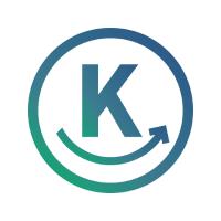 Koosmik icon