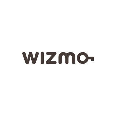 Wizmo.ro icon
