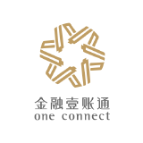 OneConnect