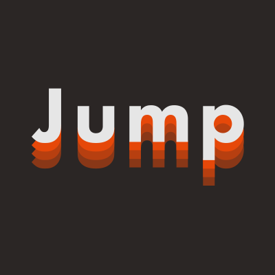 Image result for jump indie game service