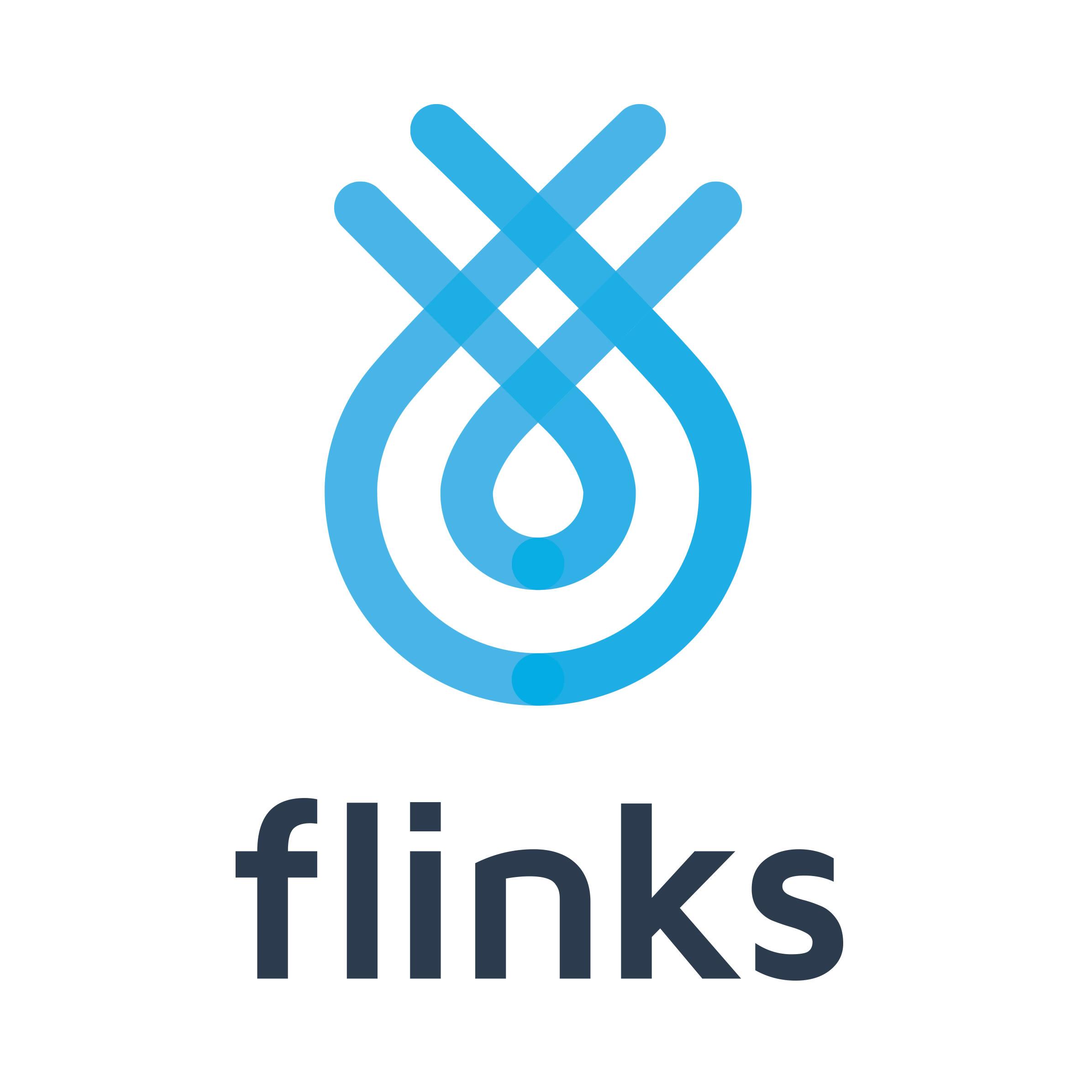 Flinks icon